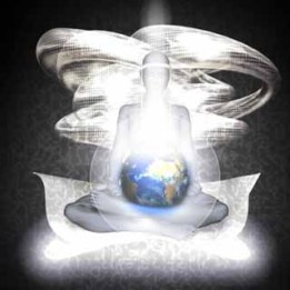 spiritualdevelopment