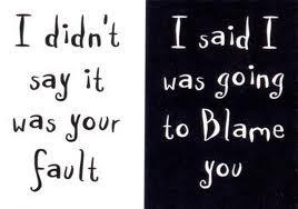 blame-abuse