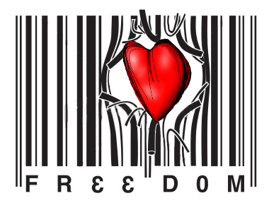 freedom_to_love