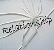 relationship-breakup