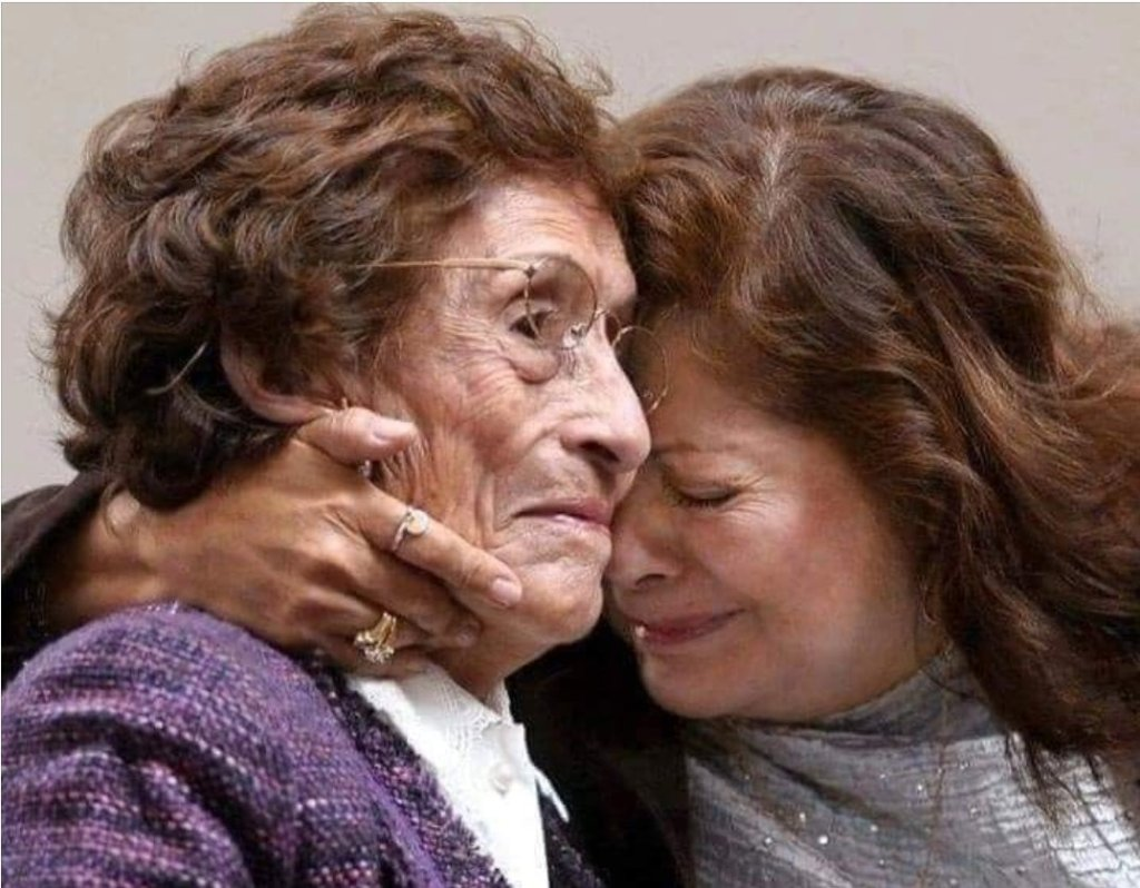 """""""I WISH YOU ENOUGH!"""" Recently, I overheard a Mother and Daughter in their last moments together at the airport as the Daughter's departure had been announced. Standing near the security gate, they hugged and the Mother said: """"I love you and I wish you enough."""